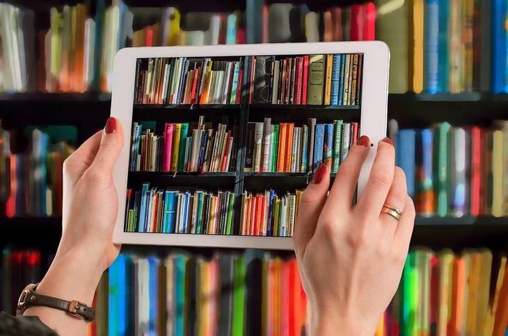 ff6a98fc77b48df6e969_booksshelf.jpg