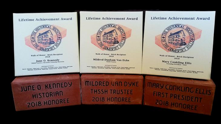 ff77824b7d3cc7bfb5c5_BR_2018-THSSH_Lifetime-Achievement-Awards.jpg