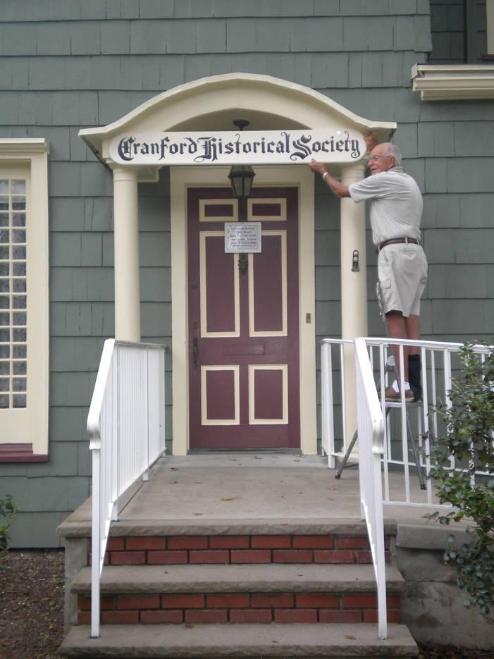 ff9310d81dab7f538a34_cranford_historical_society_sign_on_hanson_house_001__2_.jpg