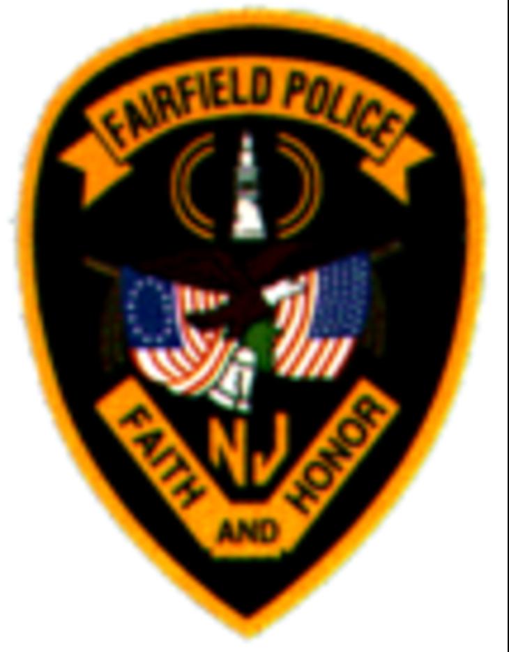 ffa4f4c3722891df57cb_Fairfield_Police_Dept.jpg