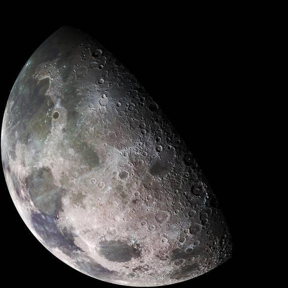 ffaee777611a21d3993b_1024px-Earth_s_Moon.jpg