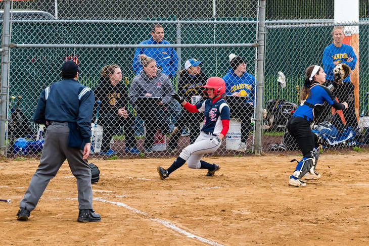 ffe445557f5400d0b78c_Maddie_Philips_scores_the_first_run_of_the_game_-_vs_Cranford_05.07.2017__104_of_745_.jpg