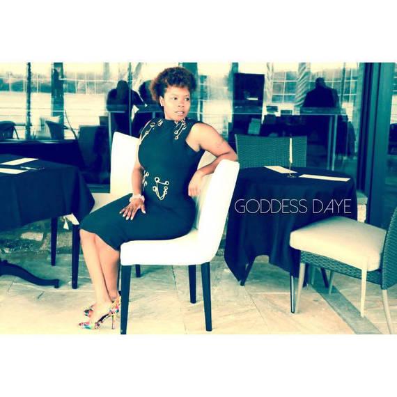 fff11c8b8c703d905310_Goddess_Daye3.jpg