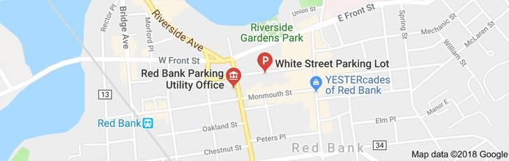 ffff4358bc3714a30d33_White_Street_Parking_Lot_Map.jpg