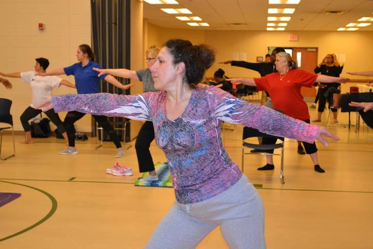 ffffee53475159c70d88_Spring_Into_Fitness_yoga.JPG