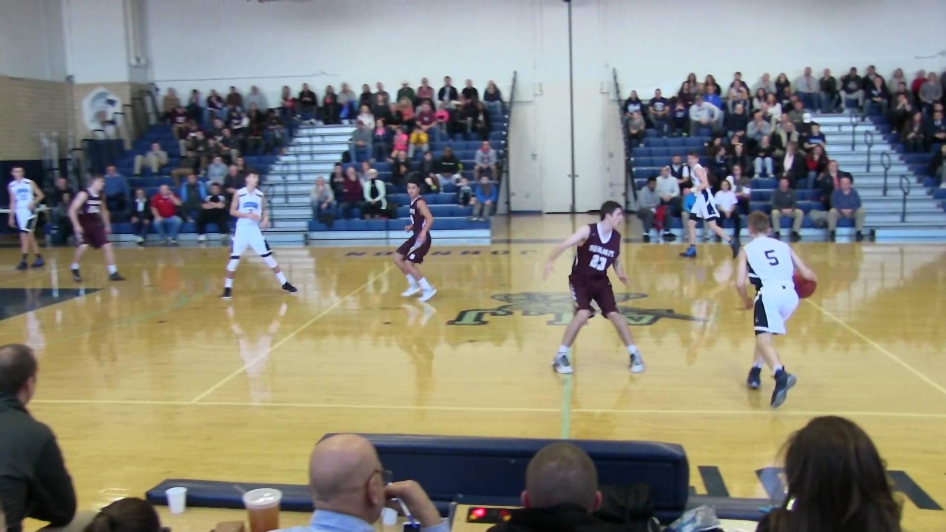 d0150e3dfe20d01090c8_ALJ-Summit_Boys_Varsity_Basketball__5A.JPG