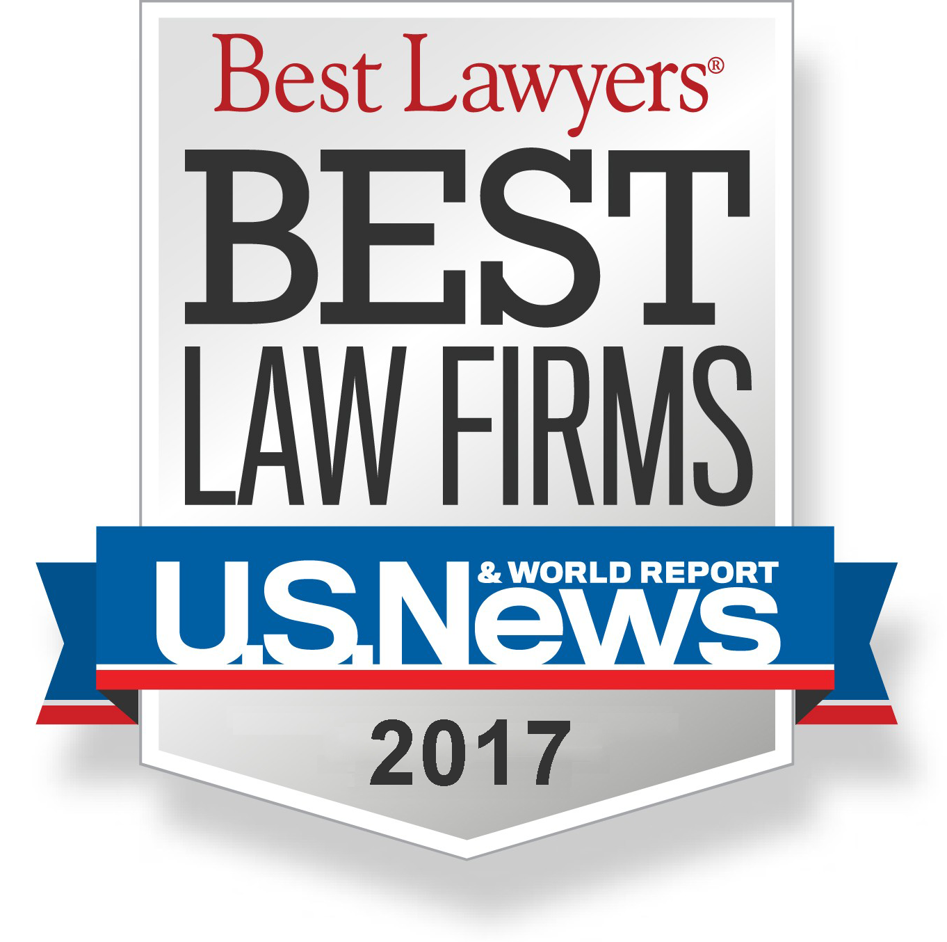 d035f98a669b19c749c4_Best-Law-Firms-2017.jpg