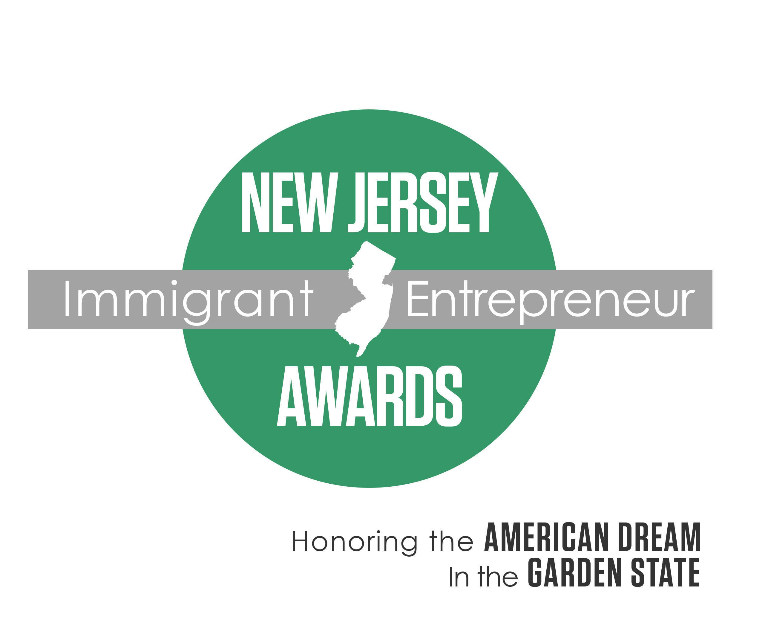 d039c9b54fea908eba1b_NJ_Immigrant_Entrepreneur_Awards.jpg