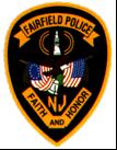 d06a1416424066b64684_Fairfield_Police_Dept.jpg