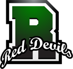 d0bf7a5ed0d13d2cf61b_ridge_logo.jpg