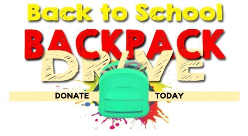 d0dabcf9c9de338e44eb_89608deea3ba2e80b206_back_to_school_backpack_drive.jpg