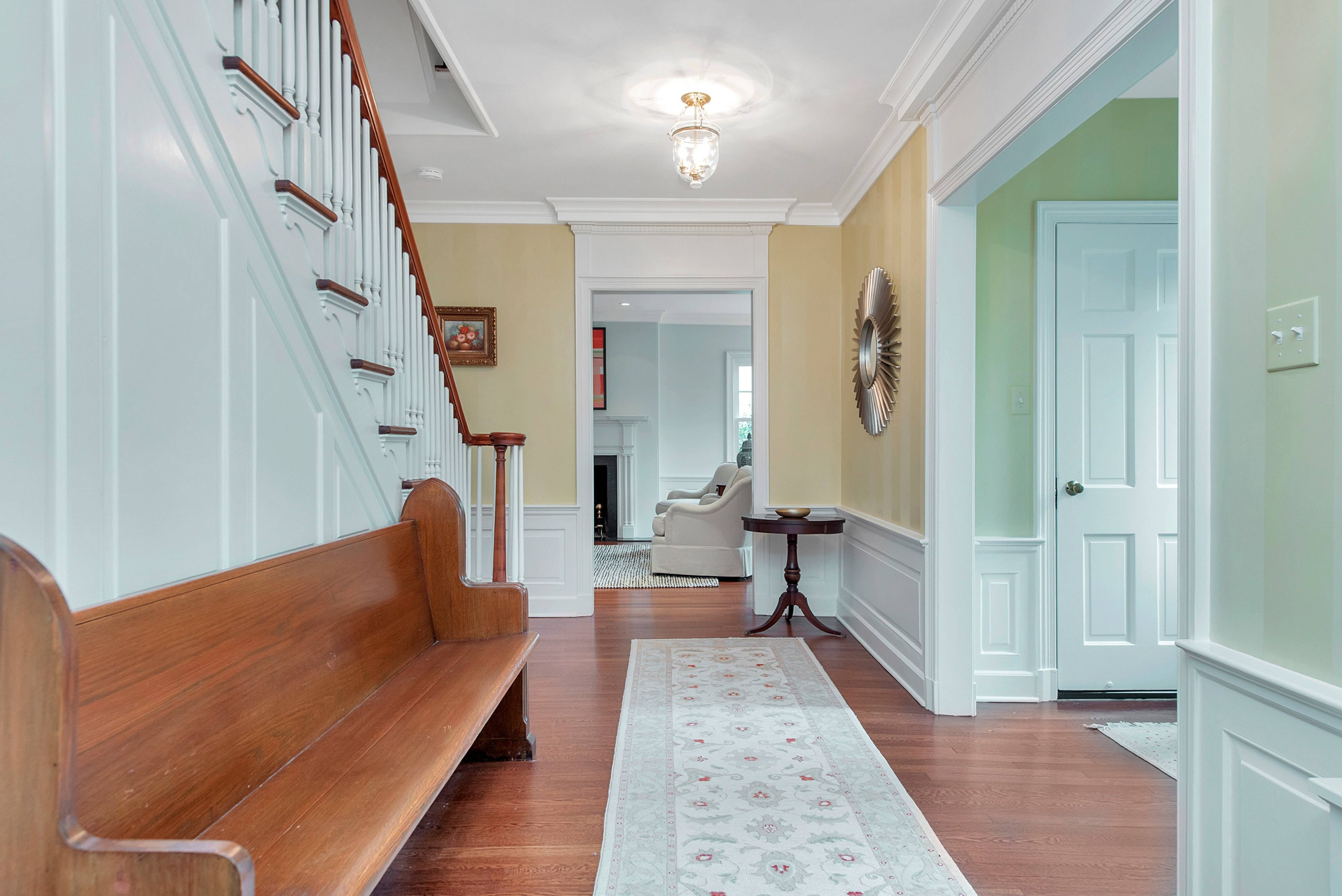 2 Plymouth Road, Summit, NJ: $1,650,000 - TAPinto