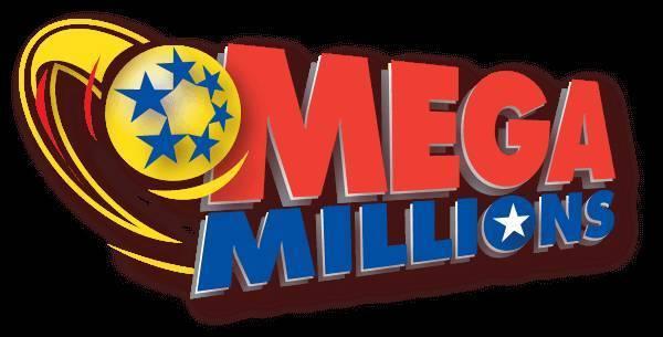 Mega Millions Rolls to $40 Million for October 31 Drawing