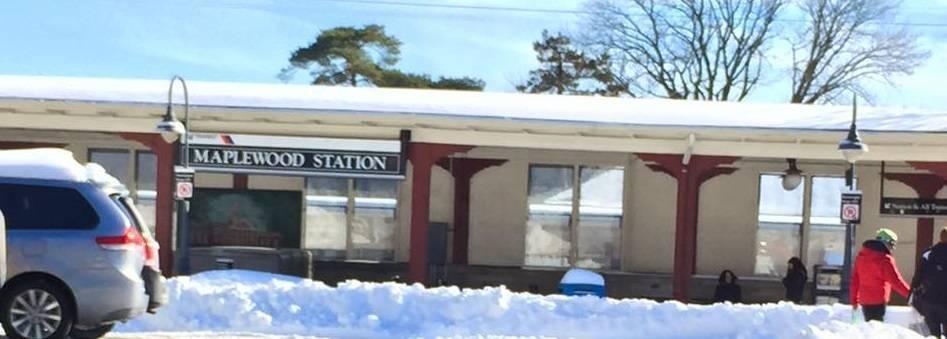 d215f144ff7699812514_c2061bc15102dda41a76_maplewood_train_station.jpg