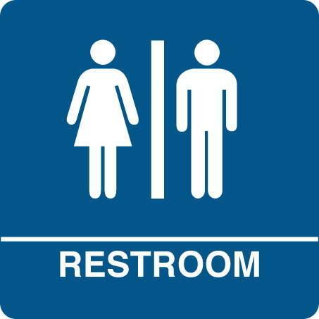 d2e3721e41ab1385d0fd_restroomsignage_1_.jpg