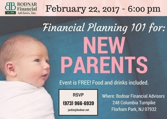 d2f4e80803469af8980e_Financial_Planning_for_New_Parents__1_.jpg