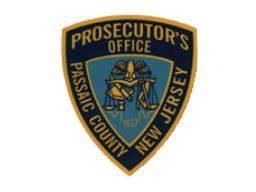 d3159b31a4dffa478991_passaic_prosecutor_logo.JPG
