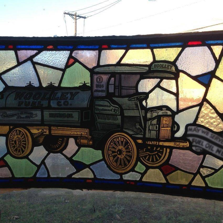 d349a3dd1fe011467694_woolley_stained_glass.jpg