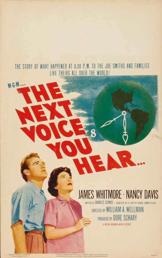 d3cd31ae2acc243be11e_movie_poster_next_voice_you_hear.jpg