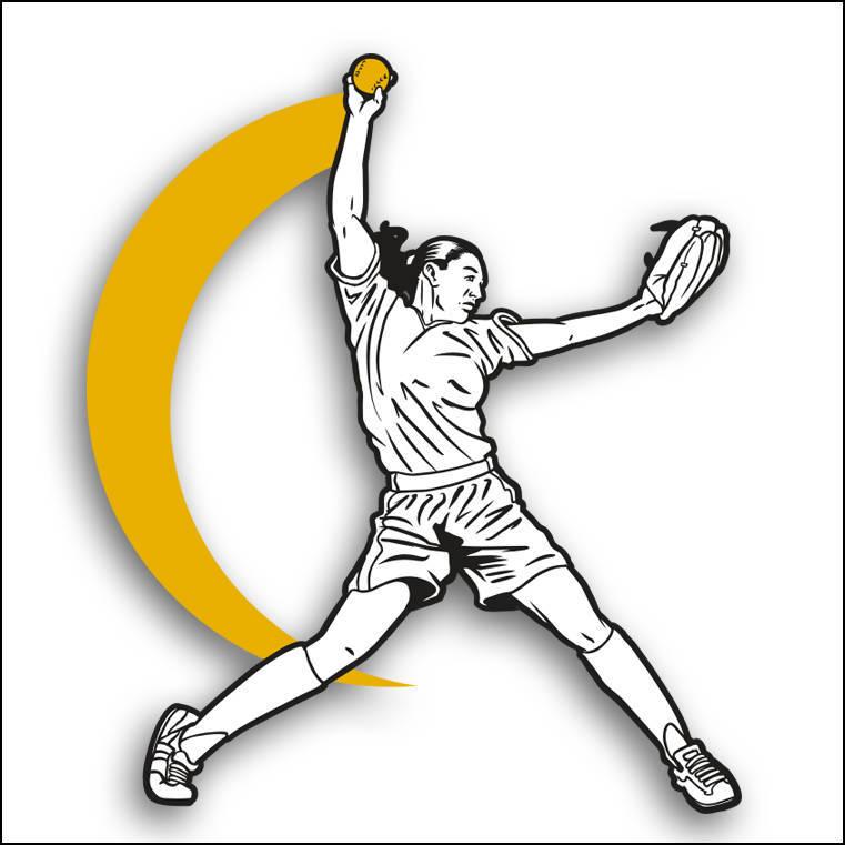 d3ce52e0edfc34387e78_Softball_-_Fastpitch_clipart.jpg