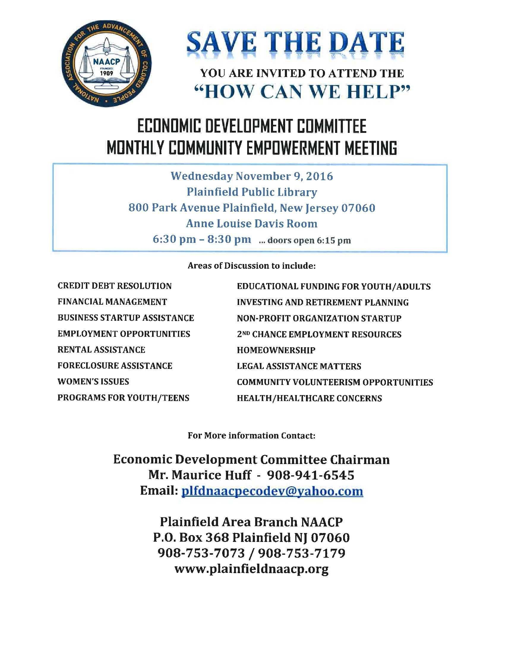 d424f79cef1e8b6778a3_Plainfield_NAACP_Meeting_Flyer.jpg