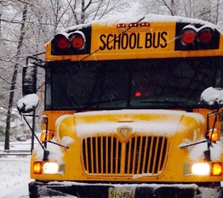 d4555ae9270e055b0e34_bus.jpeg