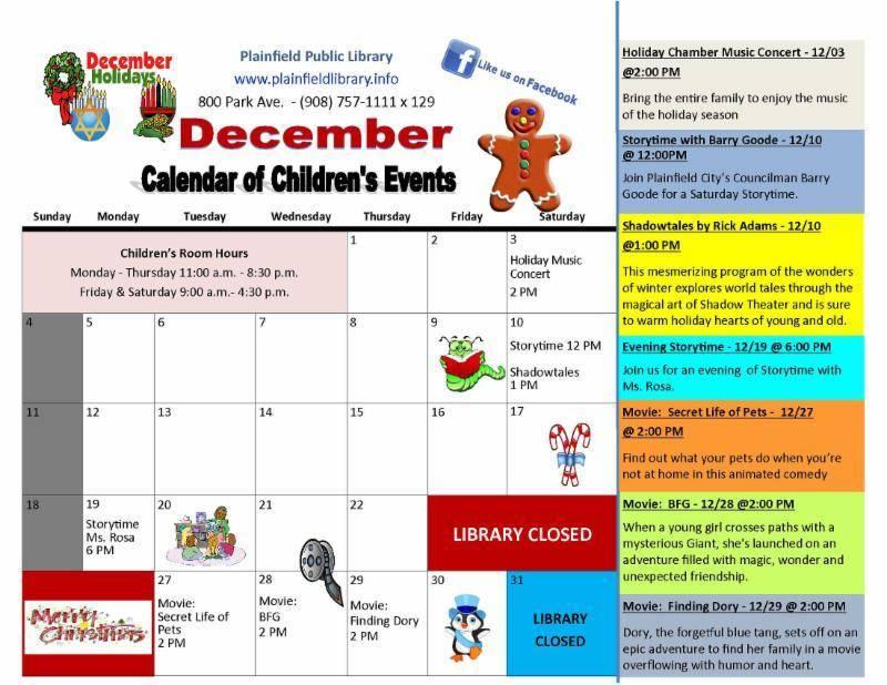 d48e609d3dd45be1c8cd_Library_Dec_Events.jpg