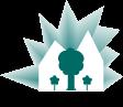 d4b96ab06a0dad7fff60_CAU_logo.jpg