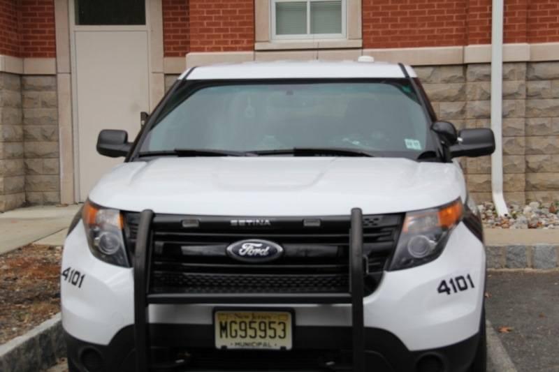 d4f8b0d8e0b5201d4ce5_police_car___5_.jpg
