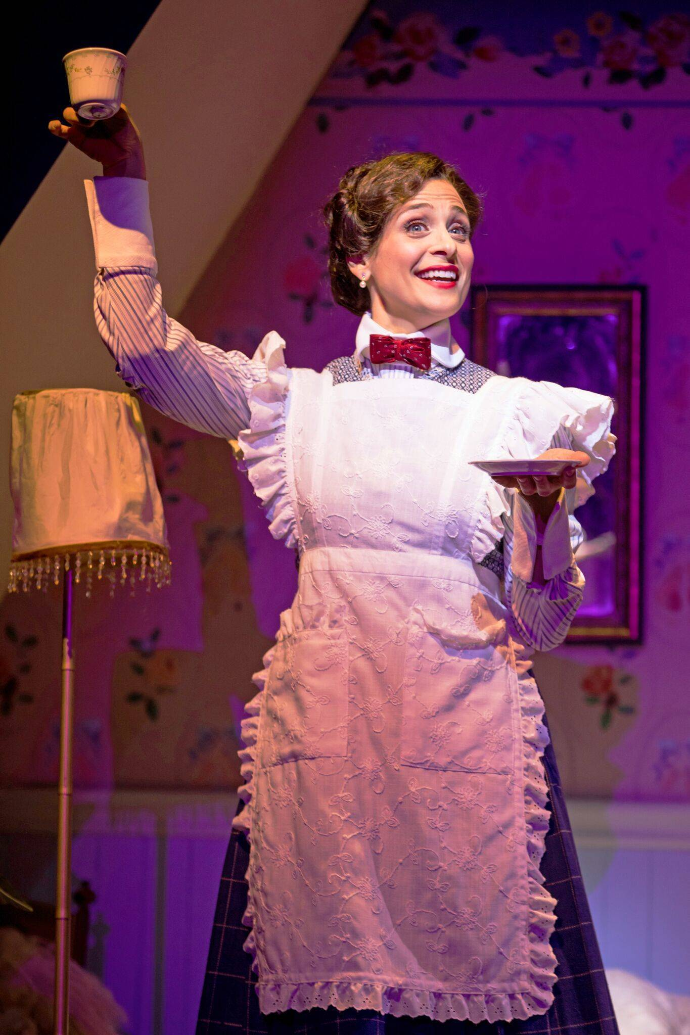 d5000a5240dad2a5f390_2c7b32d7f160655b667a_Mary_Poppins_Paper_Mill_Photo_7.jpg