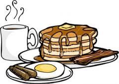 d53c1a4336c742f674e5_breakfast_boosters.jpg