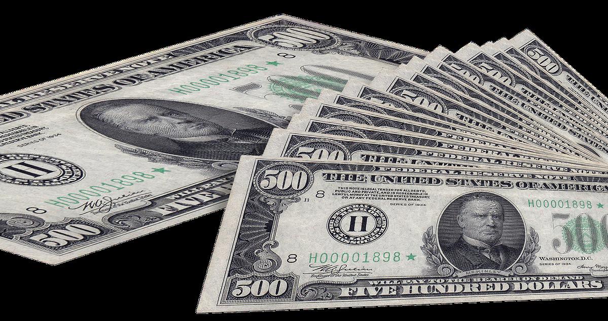 d54b19c5b37d29d04523_500_dollar_bill_vs_stack_of_500_s.jpg