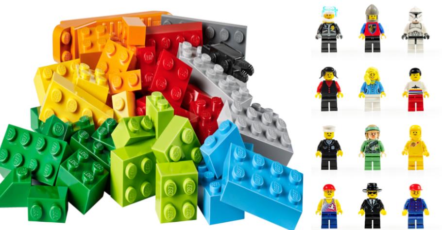 d551f542c299ad953bef_Lego.jpg