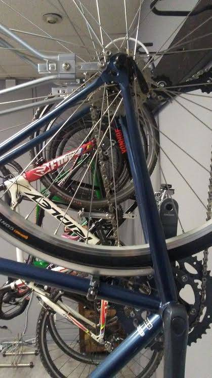 d552ba9fa334448a1b2e_Jalapeno_Cycling_1.jpg