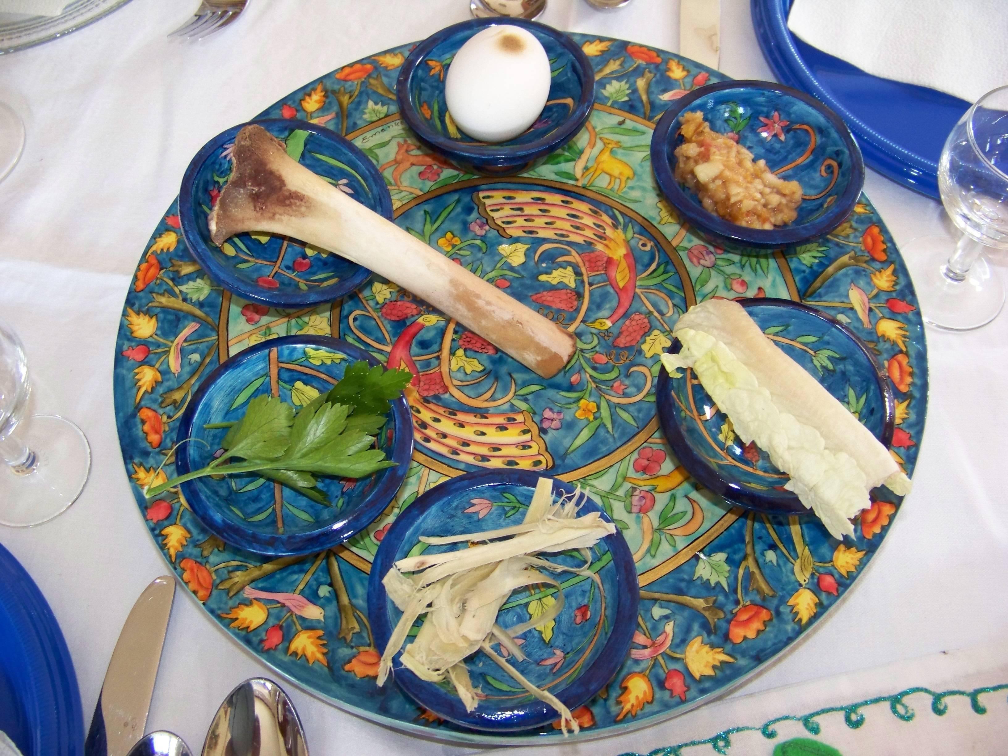 d58d133f0537b8ada8b8_Passover_Seder.jpg