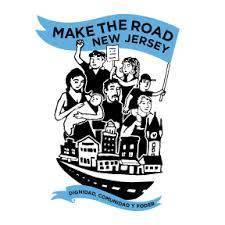 d59bfc4032758a8e87b1_Make_the_Road_NJ.jpg