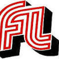 d5f3829f233a25fe022b_fl_hs_logo.jpg