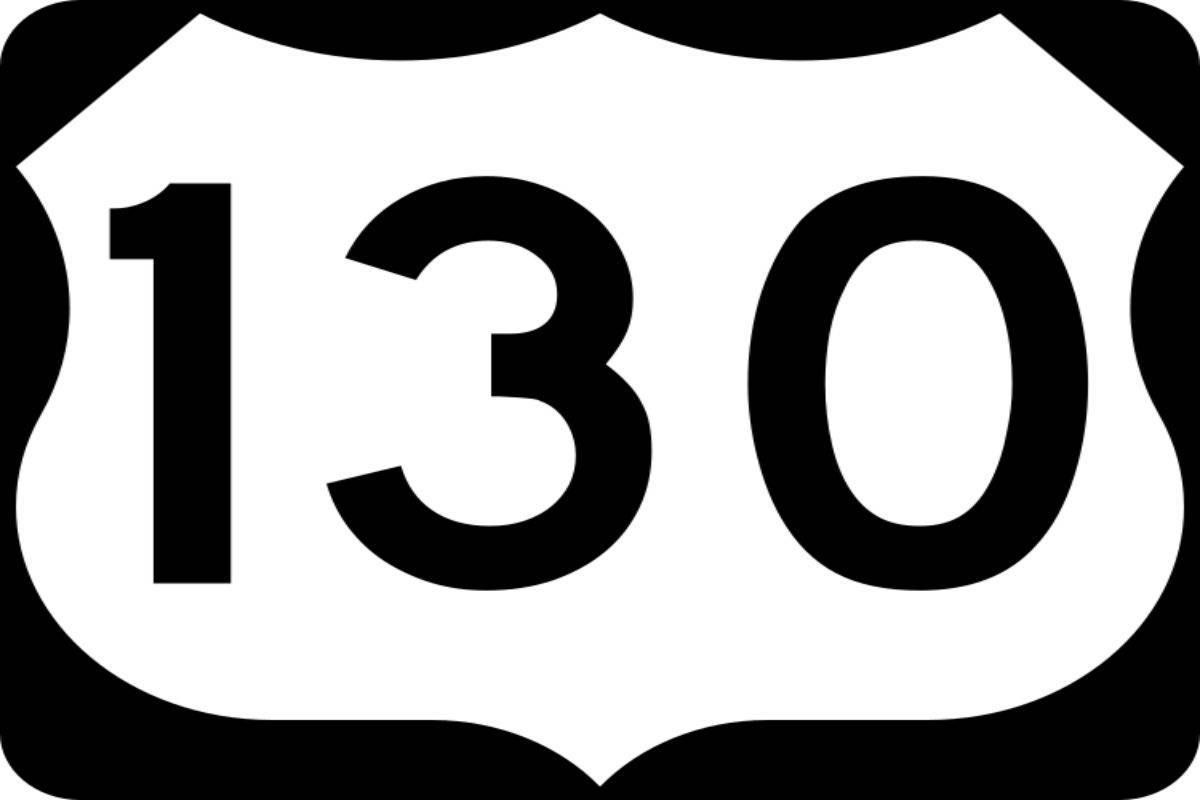 d61d9aaeaff157c97a98_sign.jpg