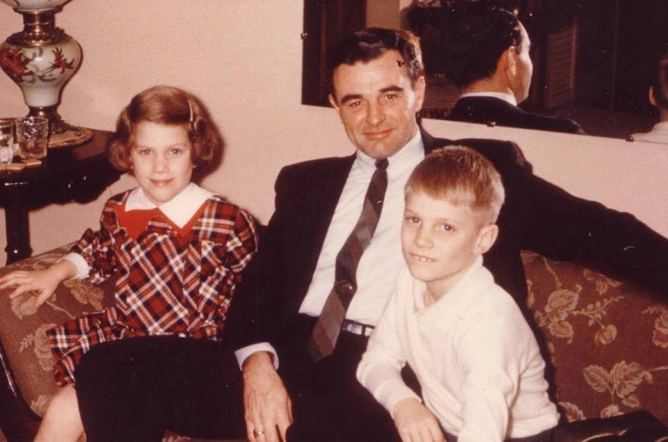 d68e23dd0ec8f140c7d0_Dad_jim_and_mary.jpg