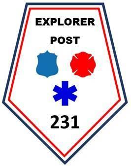 d6a6e84fba1817ecf803_Post_231_Logo.jpg