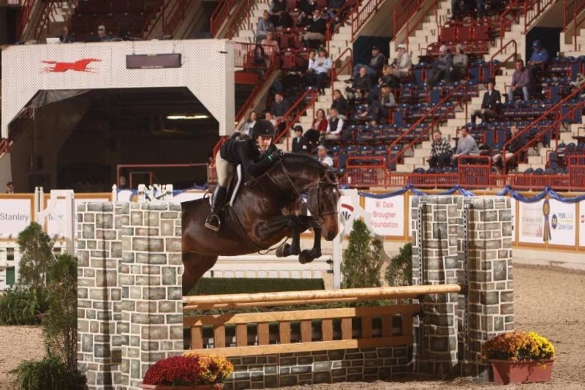 d6f28f9d0f5b20fbc6a4_Penn_National_Horse_Show_2017297.JPG