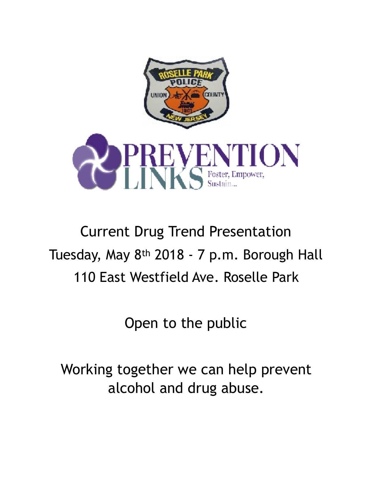 d757cb4c2e9df6e0d53c_Drug_Trend_Poster.jpg