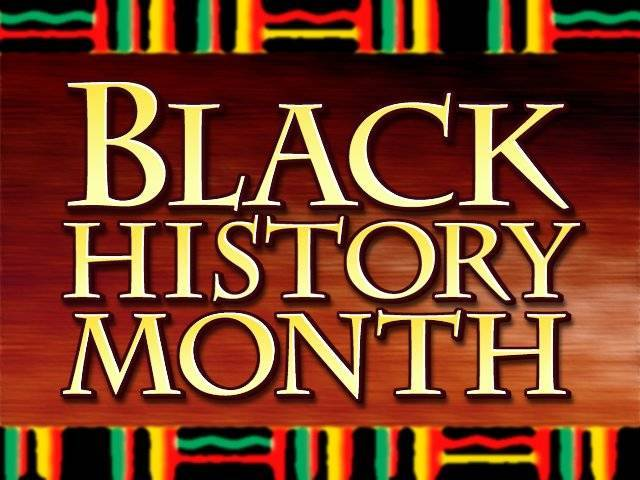 d75d1fb52e7760e5a2e5_Black_History_Month_logo.jpg