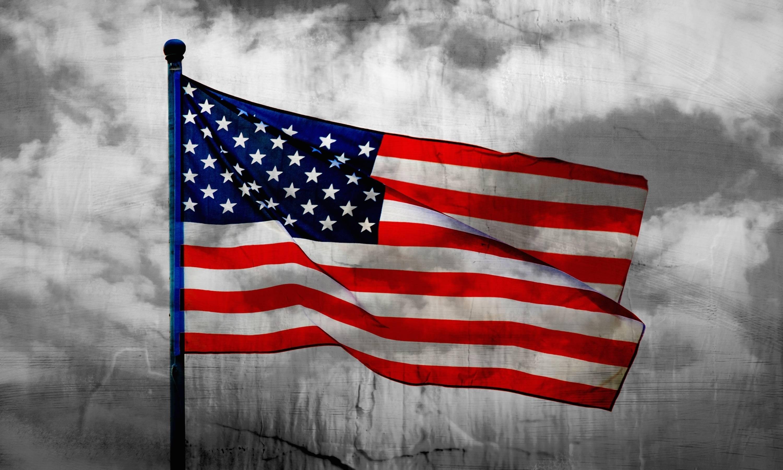 Patriot Day Ceremony/Flag Retirement | TAPinto