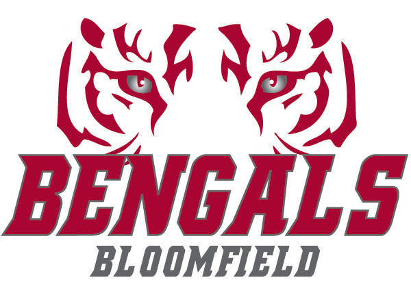 d76fe42457b98ab3f4e5_Bengals_Logo.jpg