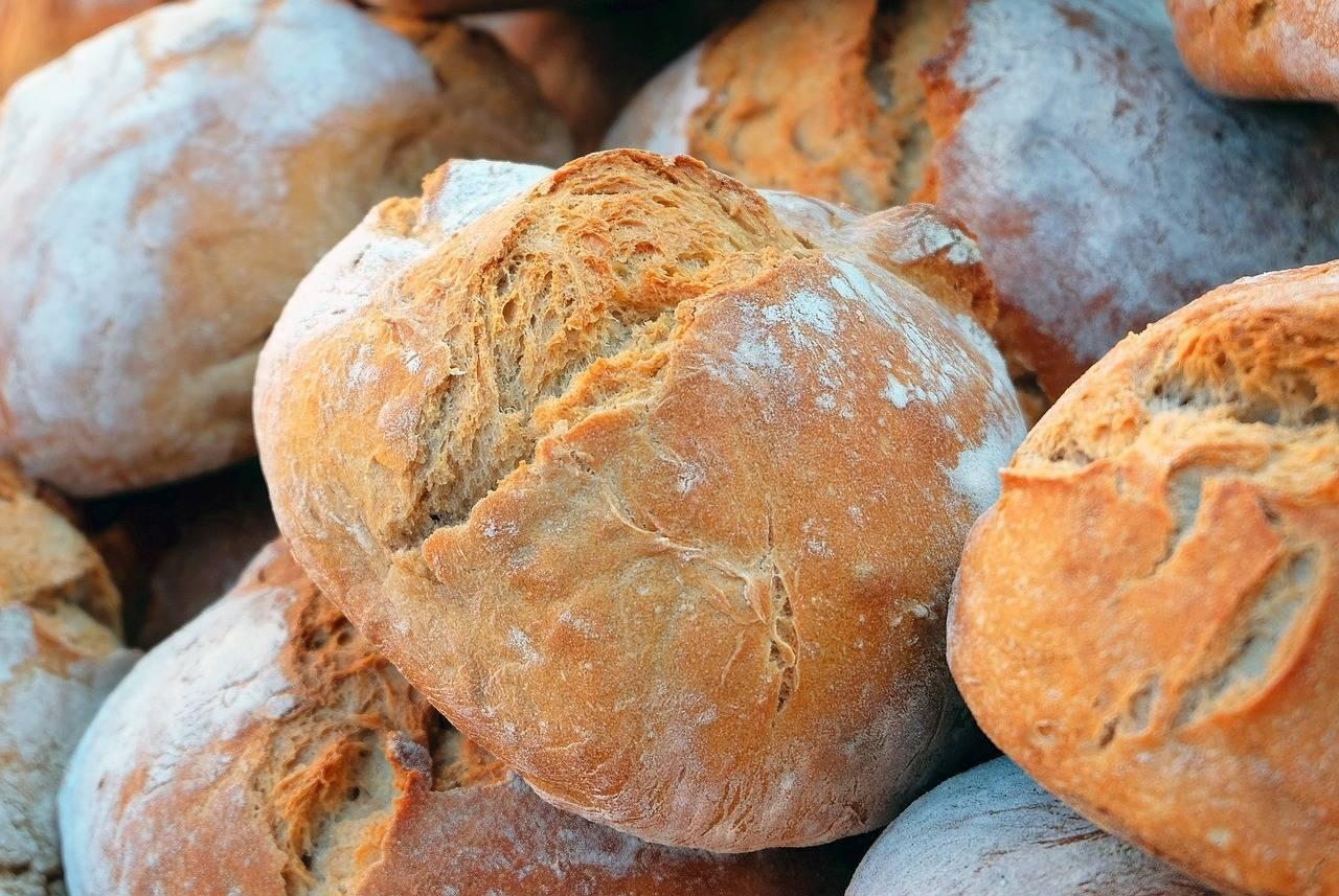 d772aefd0264dee0ac80_Bread.jpg
