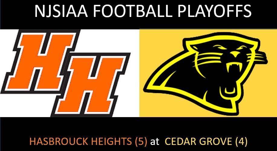 d7ae75f38fca9c4a7af0_State_Playoffs_Heights_vs_Cedar_Grove.JPG