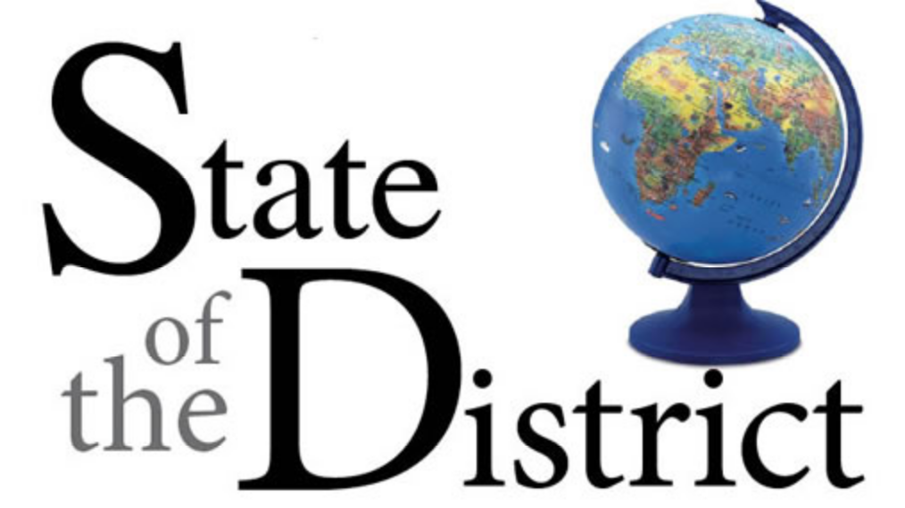 d7bb1ae1c896614f9a54_State_of_the_District.jpg
