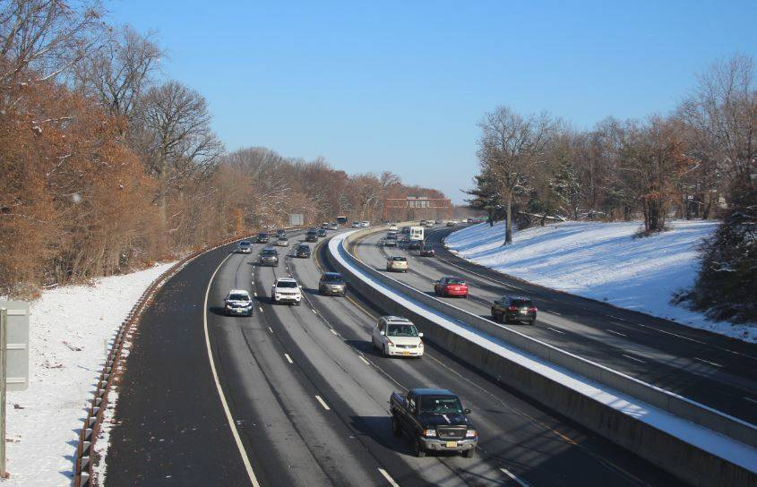 AAA Mid-Atlantic: Christmas holiday travel volume to set all-time record
