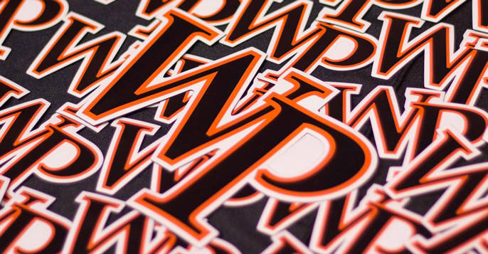 d889953119480b70808d_William_Paterson_University_profile_banner.jpg